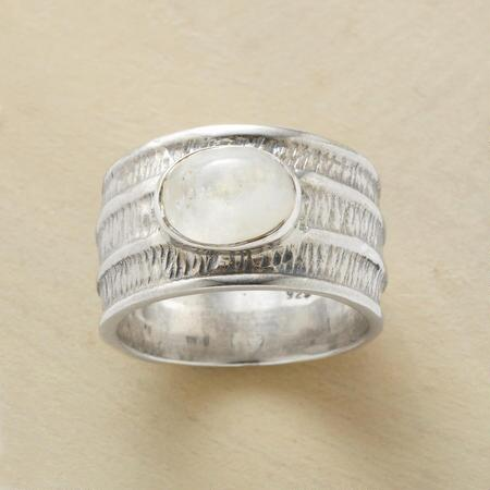 MERLINS MAGIC RING