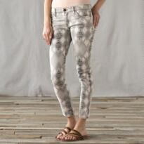 MOHAVE CHARMER JEANS BY SANCTUARY
