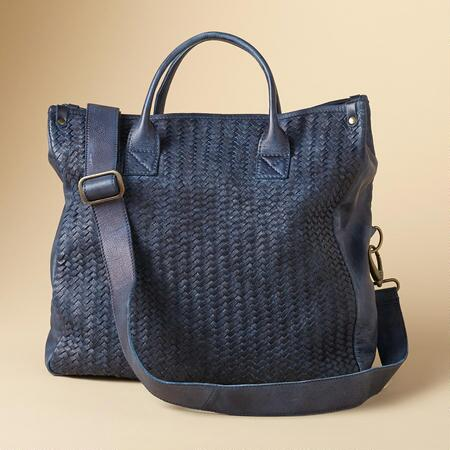 CARRYALL CONVERTIBLE BAG