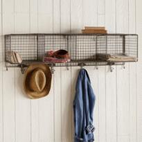 STOREWELL STORAGE SHELVES