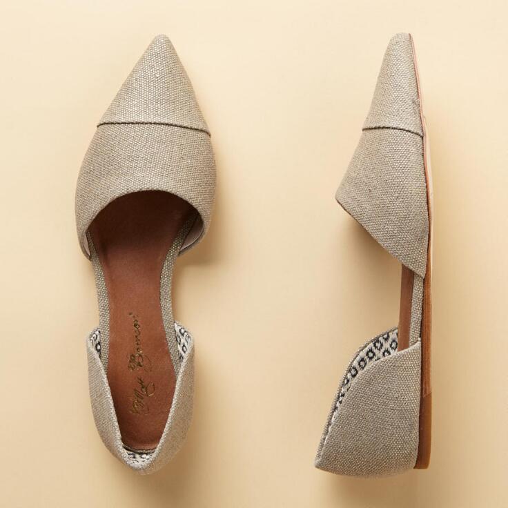 Perlini Mens Shoes