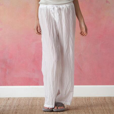 C P SHADES EASYGOING PANTS
