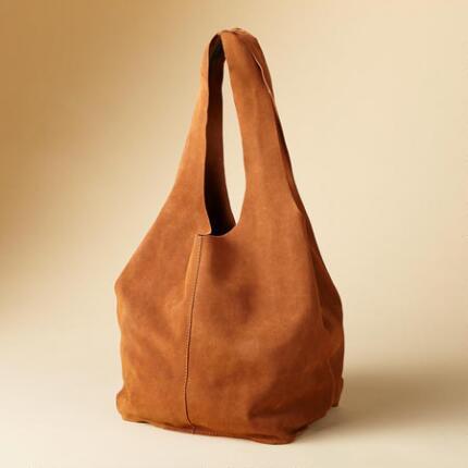 SOHO SLOUCH BAG