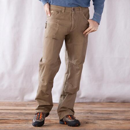 KUHL REBEL RUNNER PANTS