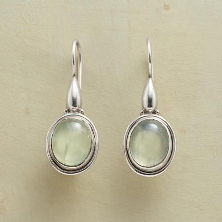 MELIA EARRINGS