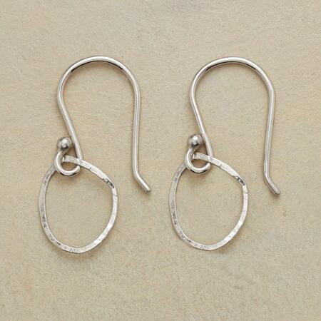 WHITE GOLD COOPERATIVE HOOPS