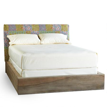 SWEET DREAMS SLIPCOVER BED