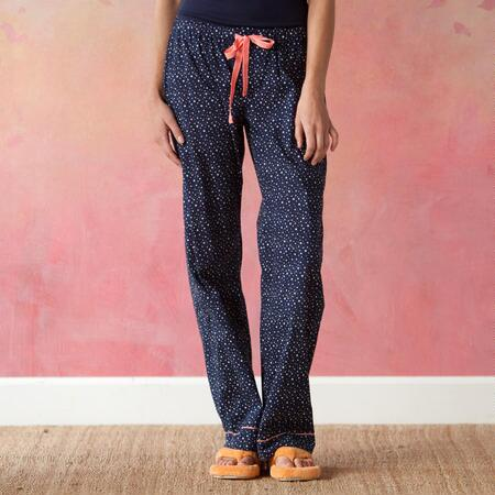 NIGHTS IN THE NAVY FREETIME PANTS