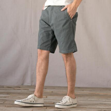 KUHL RAMBLR SHORTS