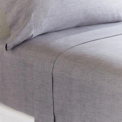 COLORWEAVE LINEN SHEET SET