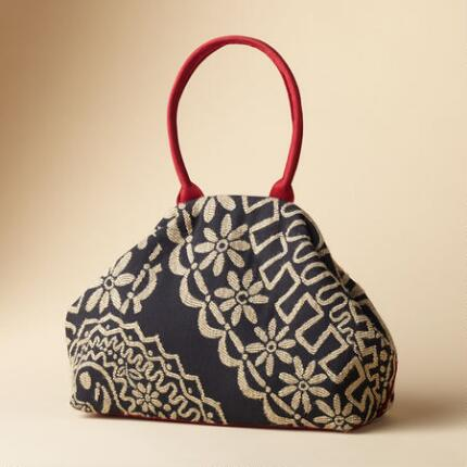PRETTY SARO BAG