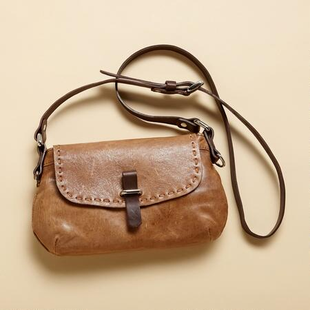 THISTLE CREEK BAG