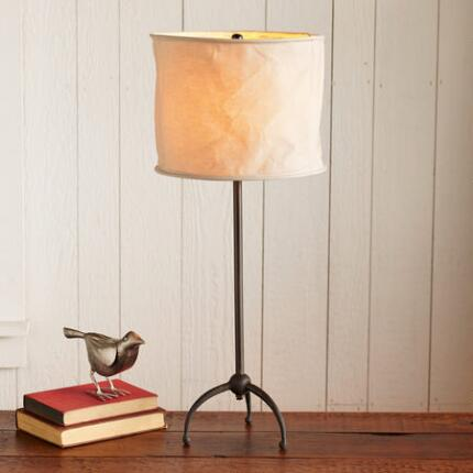 AU NATUREL LAMP