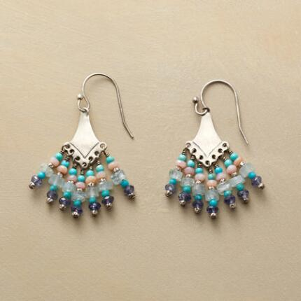 FANDANGO EARRINGS