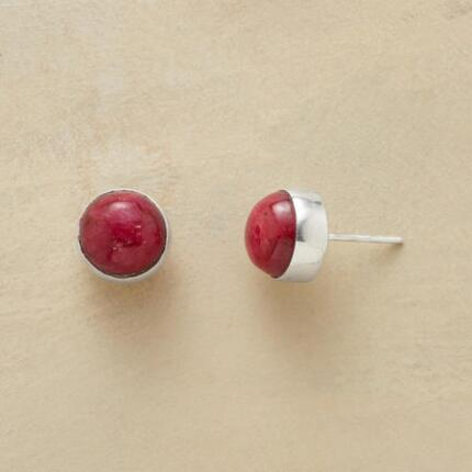 MERRY BERRY EARRINGS