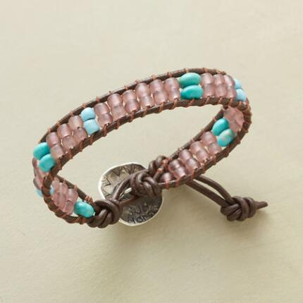 SOWING SEEDS BRACELET