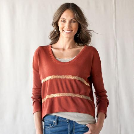 CAREFREE THERMAL TOP