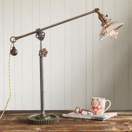 WESTINGHOUSE LAMP