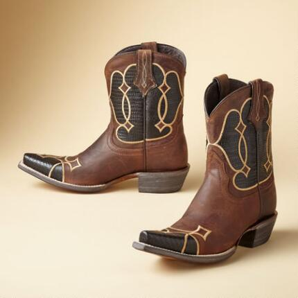 ARIAT NOVA BOOT