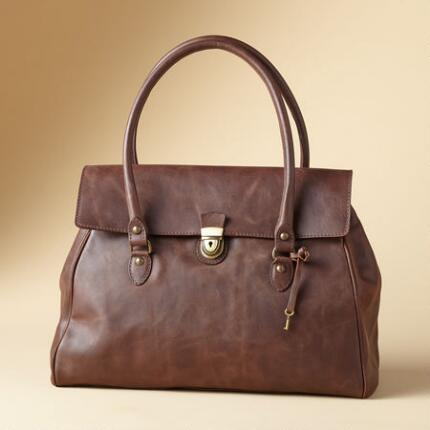FAR & AWAY BAG