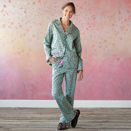 STARGAZER SLEEPWEAR SET
