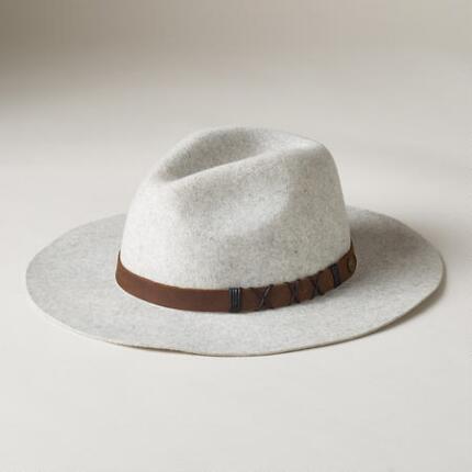 SOHO HAT