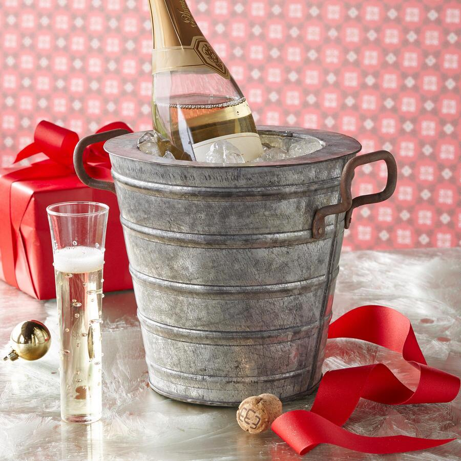 AMES INSULATED WINE BUCKET
