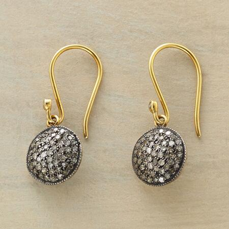 SPARKLER EARRINGS