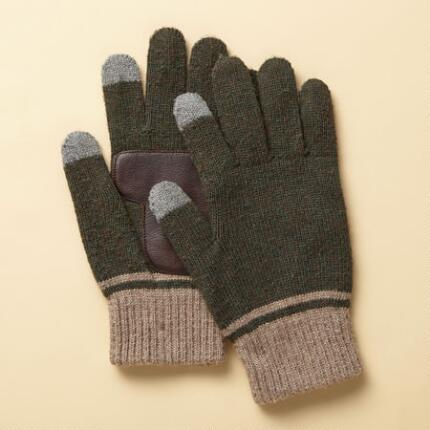 CABIN GLOVES