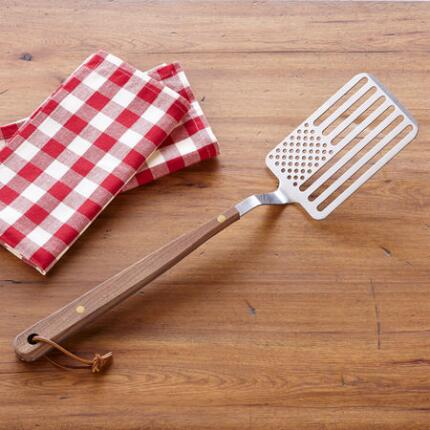 AMERICAN ROOTS SPATULA