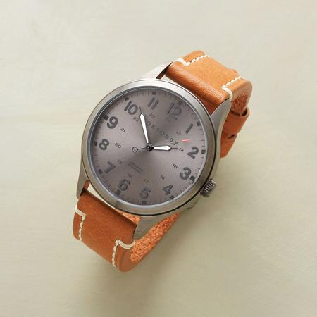 SIMPLE RHYTHM WATCH