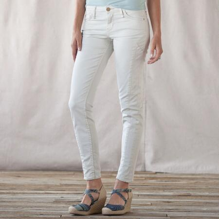 SANCTUARY ARROWHEAD CHARMER JEANS