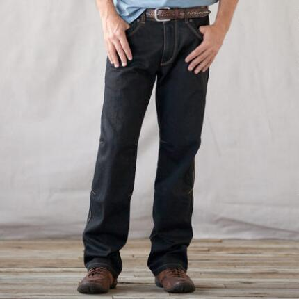 KUHL RIOT™ RAVEN RAW DENIM JEANS