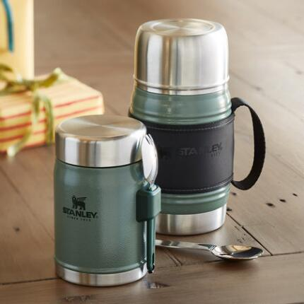 STANLEY® FOOD JARS