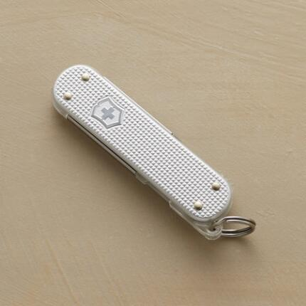 SLIMLIGHT FLASH DRIVE