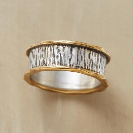 ARBOREAL RING