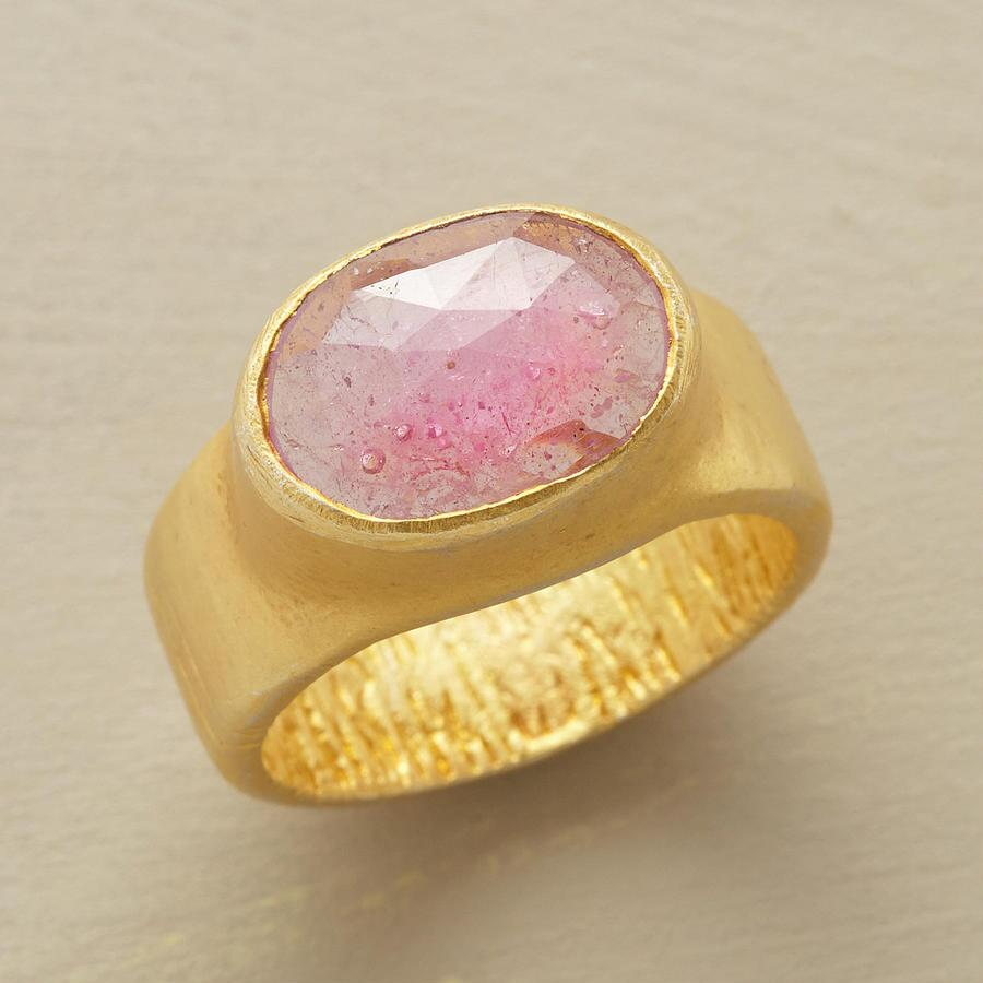 COLONNA RING