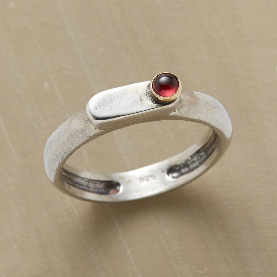 TEALIGHT RING