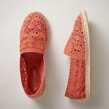BIANCA PENNY LOAFERS