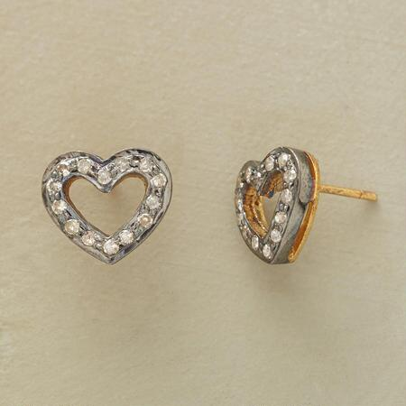 PURE HEART STUDS