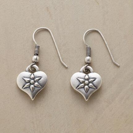 LOVE SONG EARRINGS