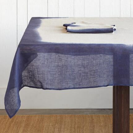 INKWELL TABLECLOTH