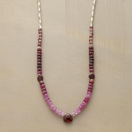 LOVELIGHT NECKLACE