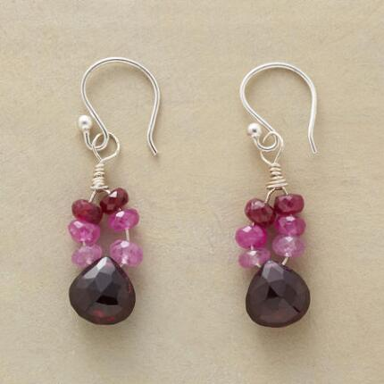 LOVELIGHT EARRINGS