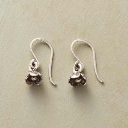 BELLFLOWER EARRINGS