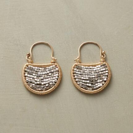 LUMINARY EARRINGS