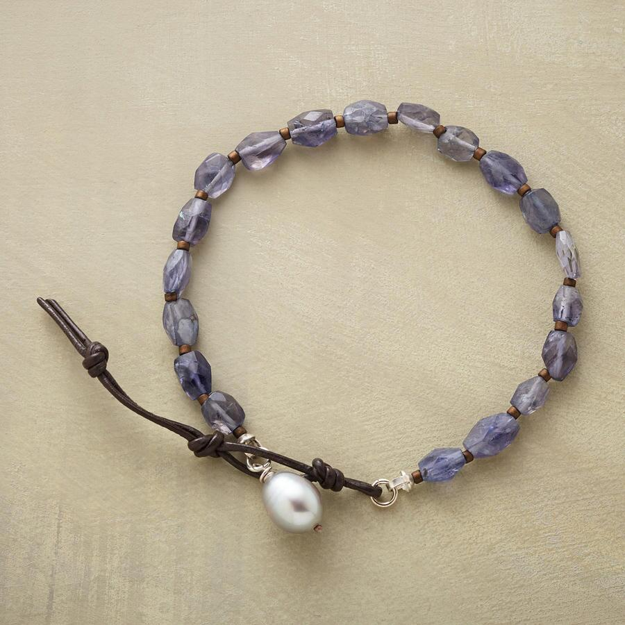 Sky & Moon Bracelet