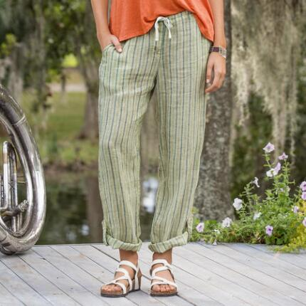 C P SHADES LAUREL PANTS