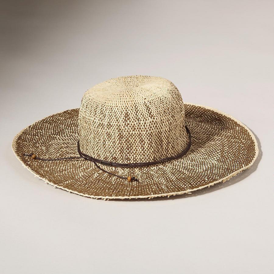 DISTANT HORIZON HAT