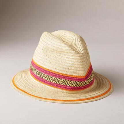 MONTEGO HAT